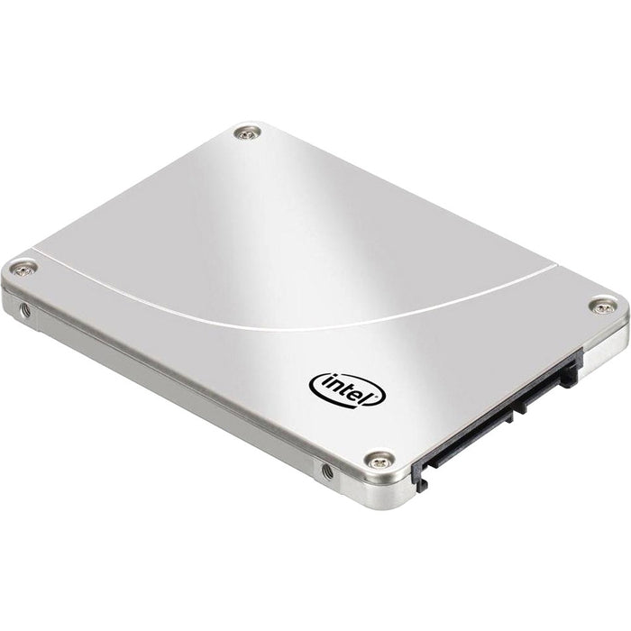 "Intel DC S3500 300 GB 2.5"" Internal Solid State Drive - SATA"