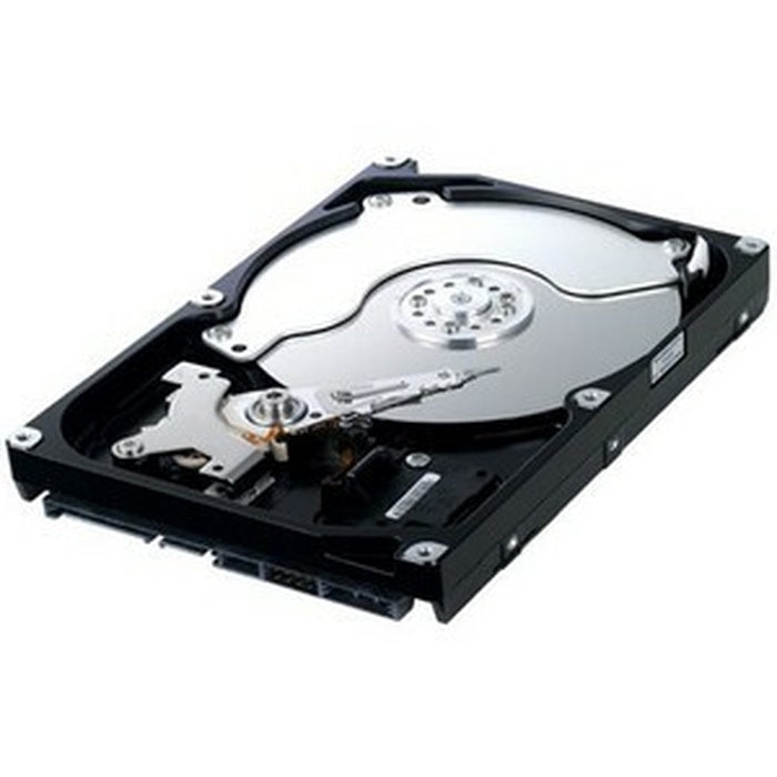 "Samsung Spinpoint F1 HD252HJ 250 GB 3.5"" Internal Hard Drive - SATA"