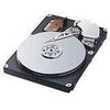 "Samsung Spinpoint P80 SP0411N 40 GB 3.5"" Internal Hard Drive - IDE"