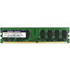 Super Talent 2GB DDR2 SDRAM Memory Module