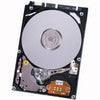 "Toshiba MK8032GSX 80 GB 2.5"" Internal Hard Drive - SATA"