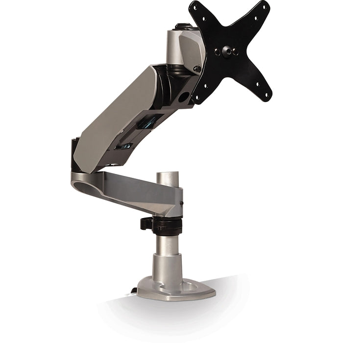3M Mounting Arm for Flat Panel Display, Notebook, Tablet PC