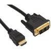 4XEM HDMI to DVI-D Cable 10ft