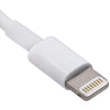 4XEM 3ft 1m USB to 8pin Lightning cable for Apple iPhone/iPad/iPod