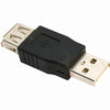 4XEM USB 2.0 Female To Male Adapter