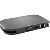 Kensington SD1600P USB-C Mobile Dock