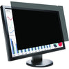 "Kensington FP215 Privacy Screen for 21.5"" Widescreen Monitors"