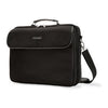 "Kensington Simply Portable 30 62560 15.4"" Case"