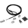 Kensington Desktop & Peripherals Locking Kit 2.0