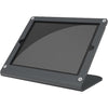 Kensington WindFall Stand for iPad mini 4/3/2/1 by Heckler Design