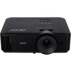 Acer X118H DLP Projector - HDTV - 4:3