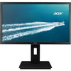 "Acer BE270U 27"" LED LCD Monitor - 16:9 - 5 ms GTG"