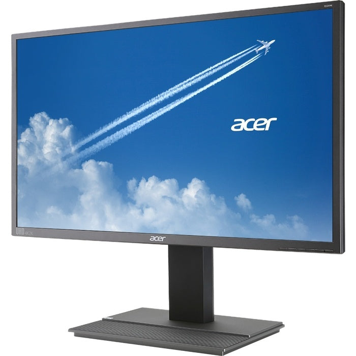 "Acer B326HK 32"" LED LCD Monitor - 16:9 - 5 ms GTG"