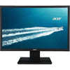 "Acer V226HQL 21.5"" LED LCD Monitor - 16:9 - 5 ms"