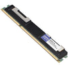 AddOn AM1866D3DR4RN/16G x1 IBM 00D5047 Compatible Factory Original 16GB DDR3-1866MHz Registered ECC Dual Rank x4 1.5V 240-pin CL13 RDIMM