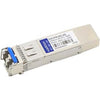 AddOn EMC 019-078-041 Compatible TAA Compliant 10GBase-SR SFP+ Transceiver (MMF, 850nm, 300m, LC, DOM)
