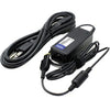 AddOn Lenovo 0B47030 Compatible 45W 20V at 2.25A Laptop Power Adapter and Cable