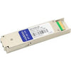 AddOn Calix 100-01426 Compatible TAA Compliant 10GBase-ER XFP Transceiver (SMF, 1550nm, 40km, LC, DOM)