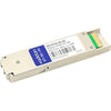 AddOn Calix 100-02144 Compatible TAA Compliant 10GBase-DWDM 100GHz XFP Transceiver (SMF, 1560.61nm, 40km, LC, DOM)