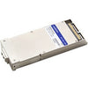 AddOn Alcatel-Lucent 3HE08217AA Compatible TAA Compliant 100GBase-LR4 CFP2 Transceiver (SMF, 1310nm, 10km, LC, DOM)