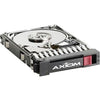 Axiom 1TB 6Gb/s SATA 7.2K RPM SFF Hot-Swap HDD for Lenovo - 4XB0G45721