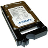 Axiom 1TB 6Gb/s SATA 7.2K RPM LFF Hot-Swap HDD for Dell - AXD-PE100072SF6