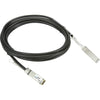 Axiom QSFP+ to QSFP+ Passive Twinax Cable 1m