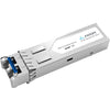 Axiom 100BASE-ZX SFP Transceiver Cisco - GLC-FE-100ZX