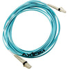 Axiom LC/LC Multimode Duplex 10G 50/125 Cable 50m