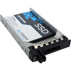"Axiom 1.60 TB 2.5"" Internal Solid State Drive - SATA"
