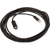 AXIS 5502-731 Cat.6 Cable