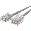 Belkin CAT6 Ethernet Patch Cable, RJ45, M/M A3L980-06