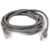 Belkin 900 Series A3L980-60-S Cat.6 UTP Patch Cable