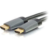 C2G 7m Select High Speed HDMI Cable with Ethernet (22.9ft)