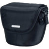 Canon PSC-4050 Carrying Case Camera - Black