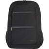 "Cocoon SLIM XL Carrying Case (Backpack) for 17"" Notebook"