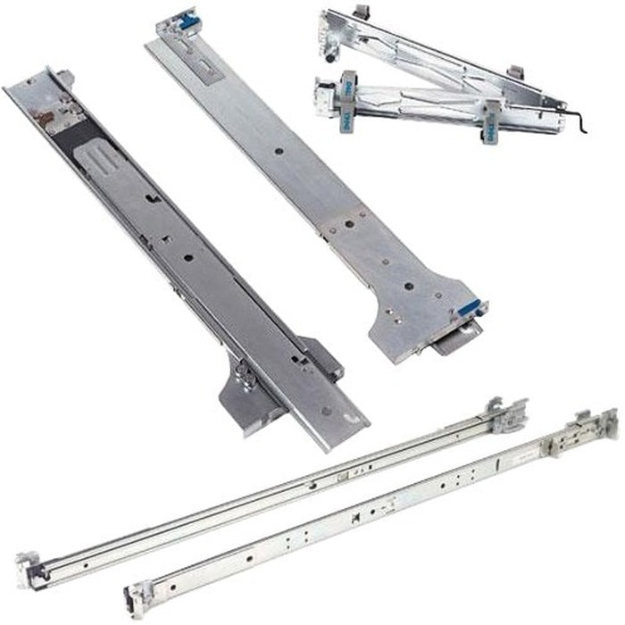 Dell ReadyRails Mounting Rail Kit for Server