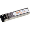 3Com Compatible 3CSFP982 - Functionally Identical 100BASE-LX SFP 1310nm Duplex LC Connector