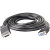 IOGEAR VGA Extension Cable