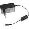 Konftel AC Adapter