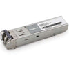 Legrand Linksys MGBSX1 1000Base-SX SFP Transceiver TAA MMF, 850nm, 550m, LC