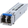 Netpatibles 100% HP Compatible Mini-GBIC Transceiver Module