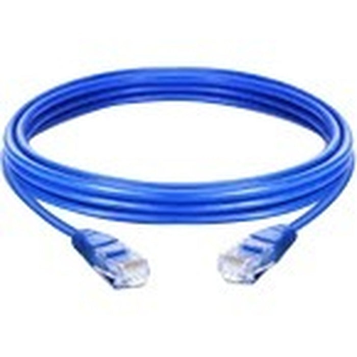 Netpatibles SYSTIMAX Cat.5e Patch Network Cable