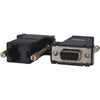 Opengear 319015 - DB9F to RJ45 Crossover Serial Adapter