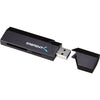 Sabrent Mini USB 3.0 Micro SD and SD Card Reader