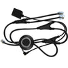 Spracht Electronic Hook Switch CABLE (EHS) for The ZuM Maestro DECT Headsets for Alcatel Phones (EHS-2009)
