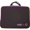 "Urban Factory Carrying Case (Sleeve) for 16"" Notebook - Purple"