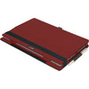 Urban Factory Carrying Case (Folio) Tablet - Red