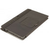Urban Factory Keyboard/Cover Case (Folio) Tablet - Black