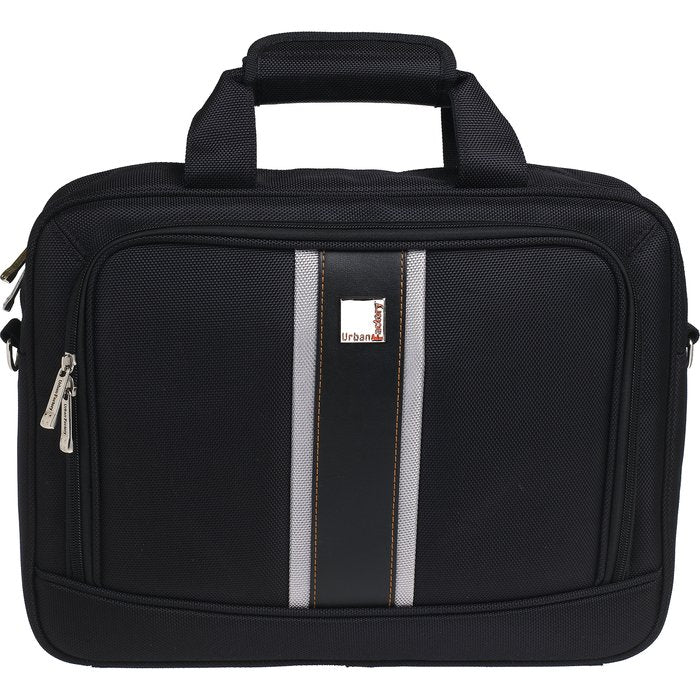 "Urban Factory TLM05UF Carrying Case for 16"" Notebook"